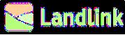 Landlink Logo